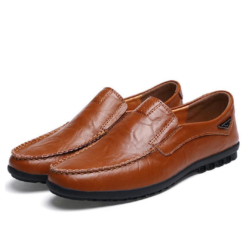 giày nam GL08 nâu 1.png