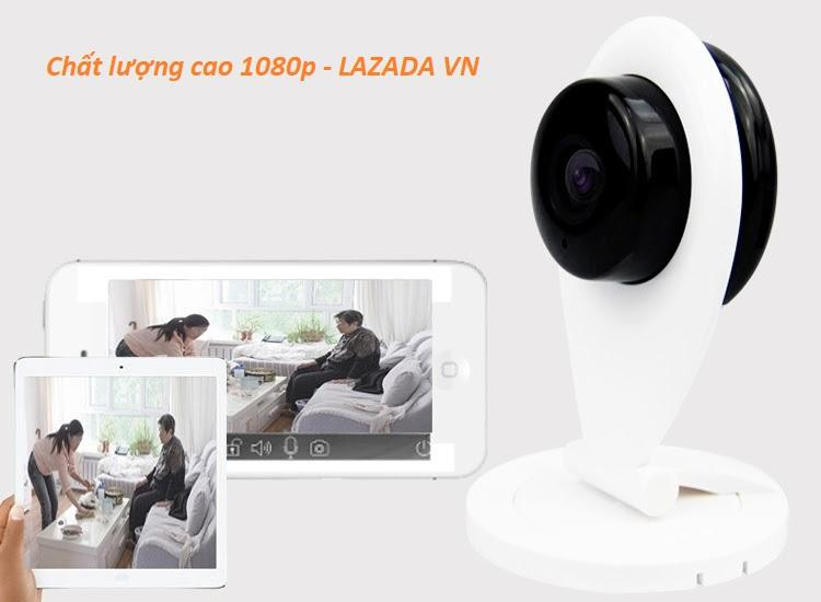 camera-mini-wifi- 14.jpg