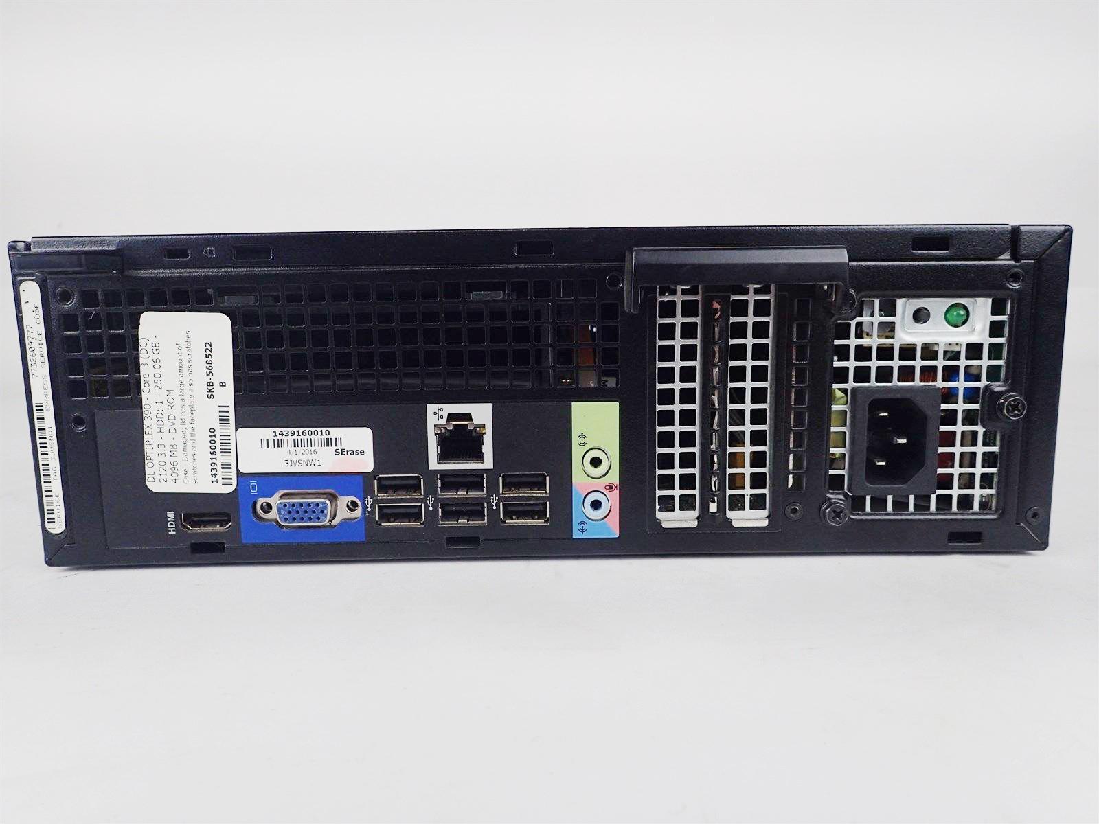 dell-optiplex-390-sff-dual-core-i3-2120-3-3ghz-4gb-ram-250gb-hdd-dvd-hdmi-25d8c207b1c050169c17ba563814166c.jpg