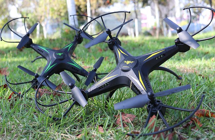 May-bay-dieu-khien-tu-xa-KY501-Advanced-Drone-1.jpg
