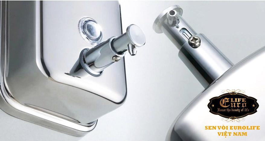 Bình-xịt-nước-rửa-tay-Inox-SUS-304-treo-tường-Eurolife-EL-X26-(Trắng-bạc)-3.jpg