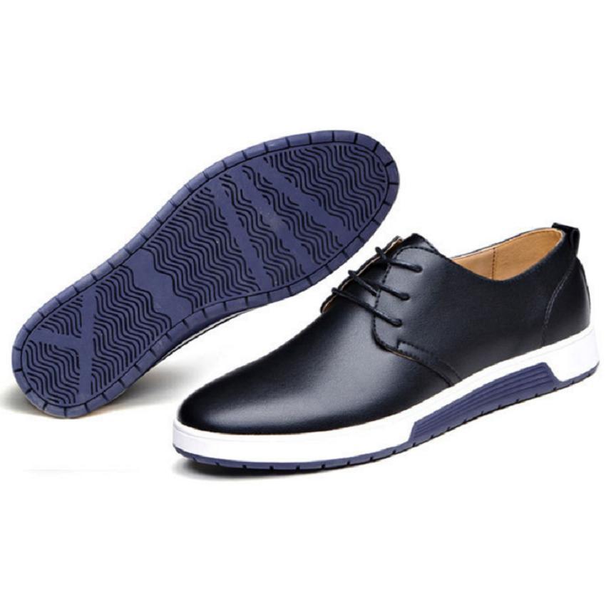 giày nam GD15 đen 4.png
