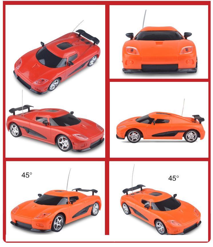 Ô tô ĐK Ferrari 3.png