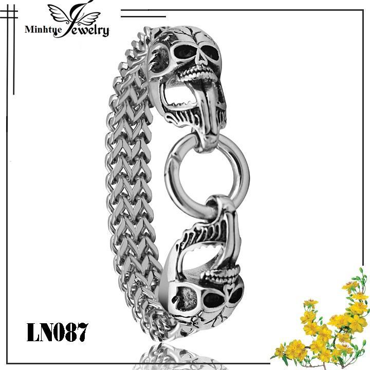 LN087a-lac-vong-tay-nam-inox-cao-cap-dep-ngau-voi-hinh-dau-lau-so-nguoi.JPG