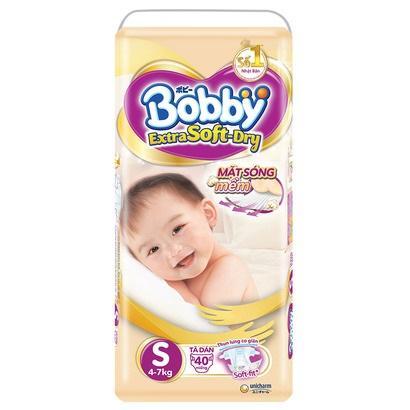 Bobby-Extra-Soft-Dry