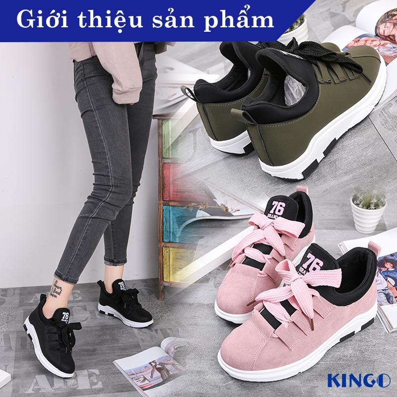 giới thiệu sản phẩm giày thể thao nữ KS02.png