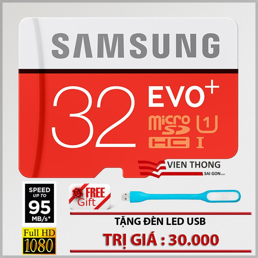 TF SamSung 32gb + Đèn Led.jpg