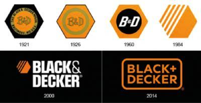 BD-logo-history-400x205[1].png
