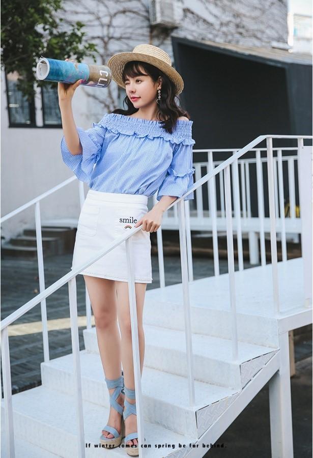 áo thun nữ dài tay muahangbang1click