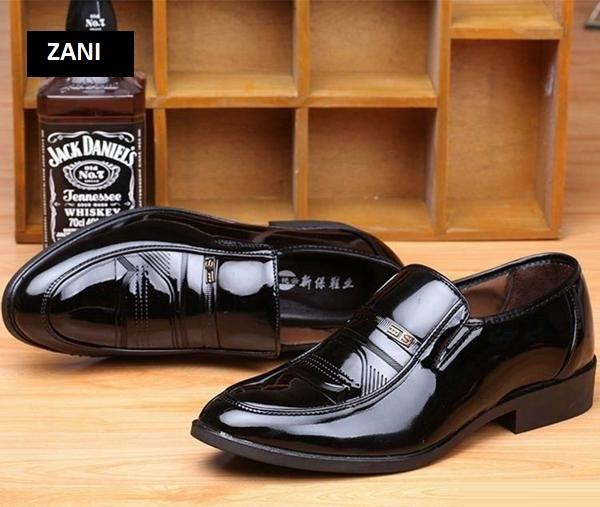 Giày tây nam kiểu xỏ ZANI ZN8251B-Đen (8).jpg