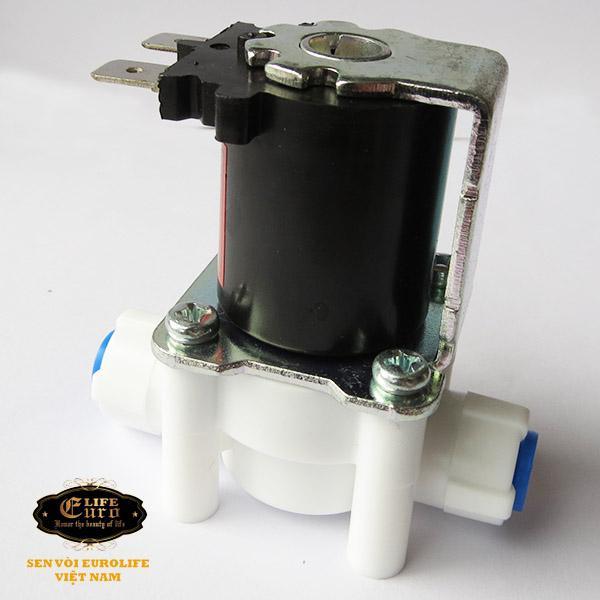 Van áp thấp điện từ dùng cho máy RO Eurolife -04.jpg