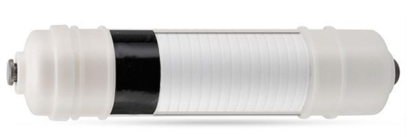 Lõi PP máy lọc nước tinh khiết Eurolife -11.jpg