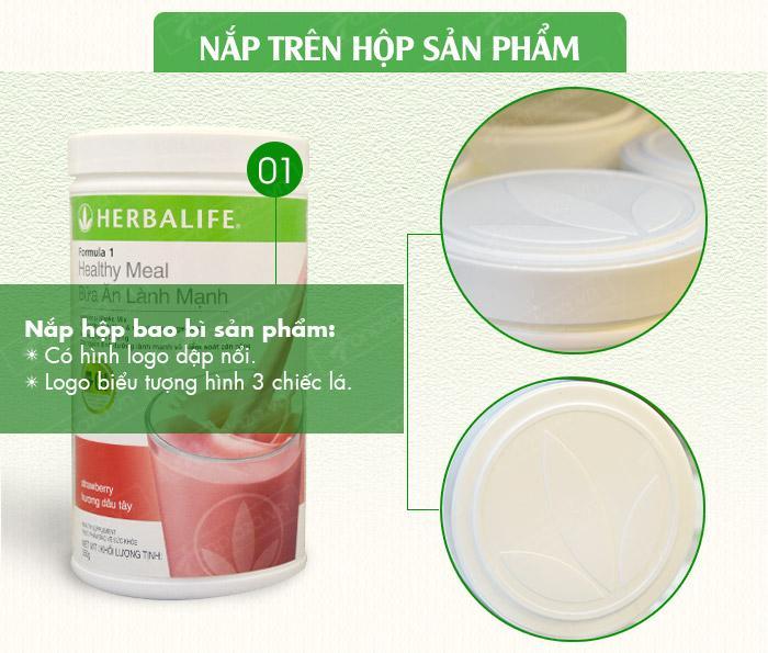 nap-hop-cua-herbalife-f1_07.jpg