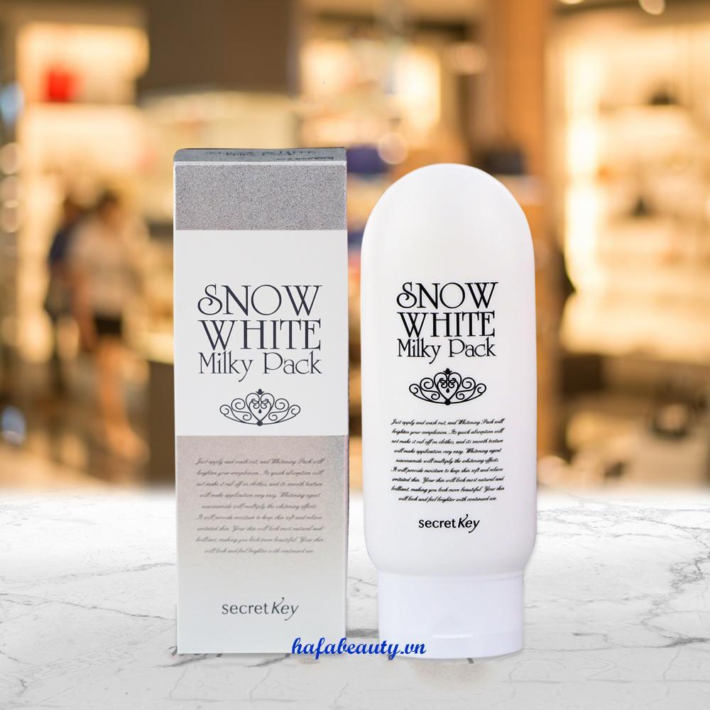 secret key snow white milky pack.jpg
