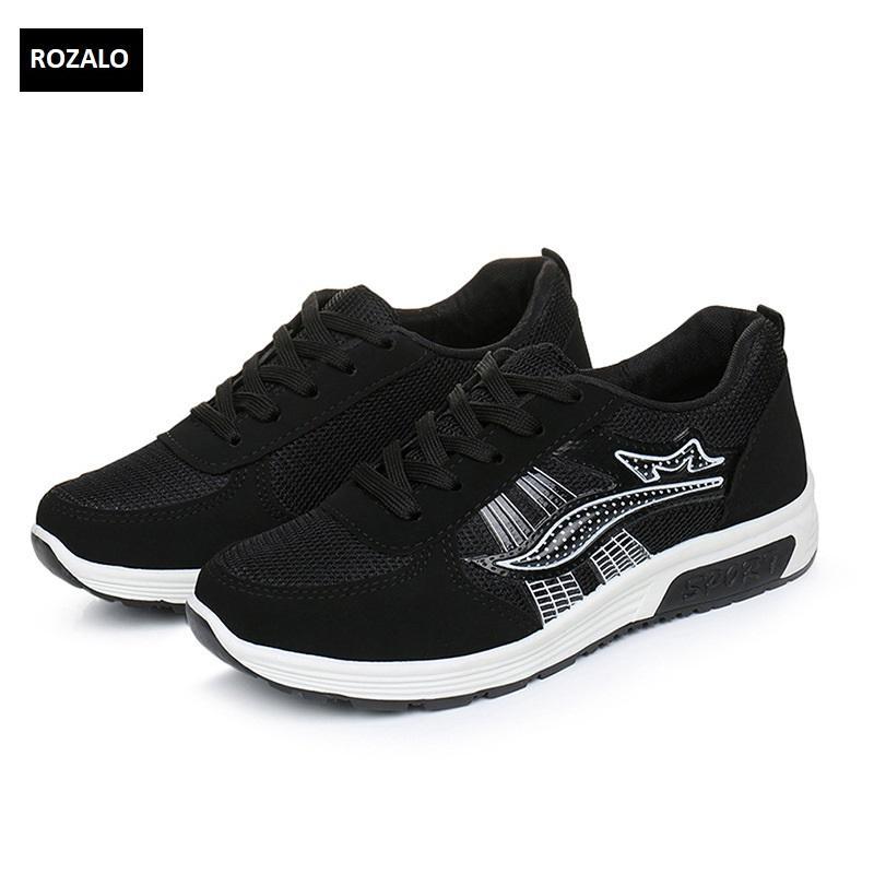 giay-sneaker-the-thao-thoang-khi-Rozalo RW5903 (19).jpg