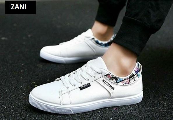 giay-sneaker-nam-de-buoc-Rozalo ZN2639 (15).jpg
