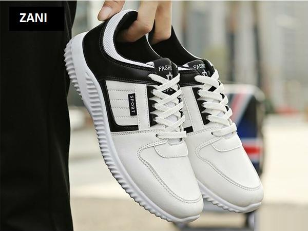giay-sneaker-the-thao-nam-Zani ZN7201WB-Trắng Đen (6).jpg