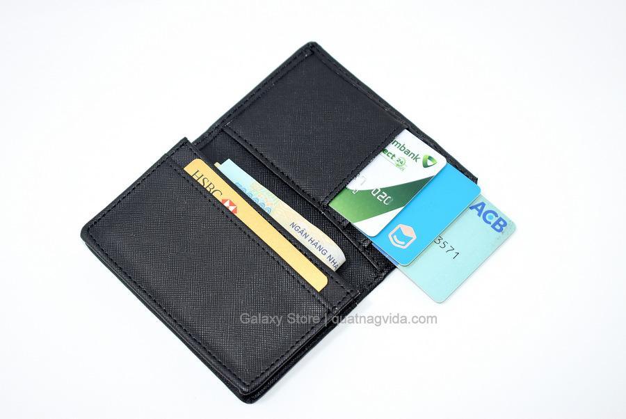 2-Vi-card-mini-galaxy-store-den-001.JPG