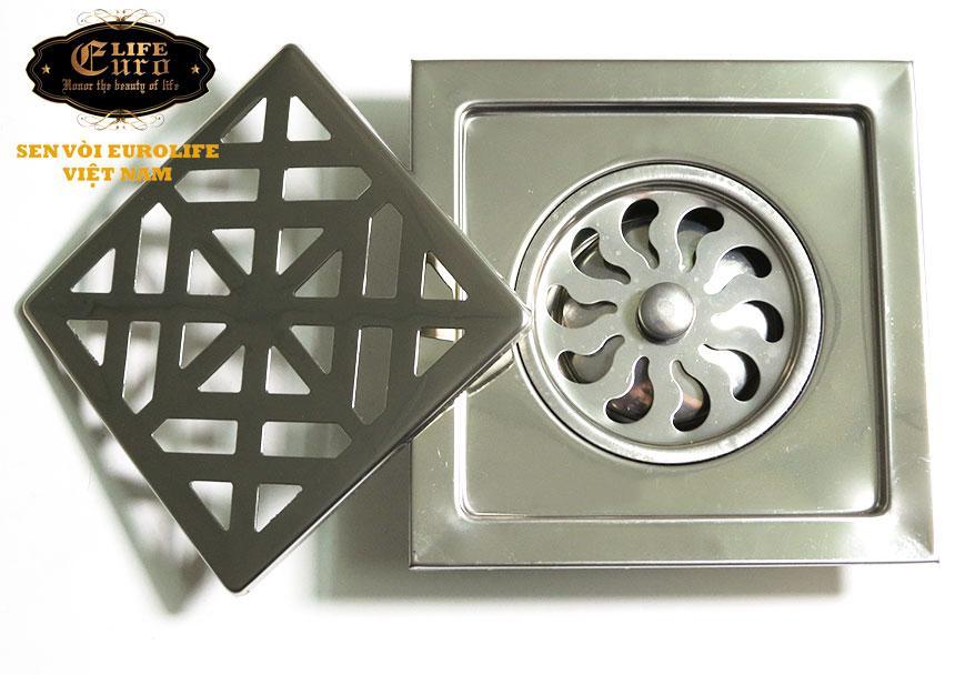 Hố-ga-Inox-15x15cm-Eurolife-EL-HG02-2.jpg