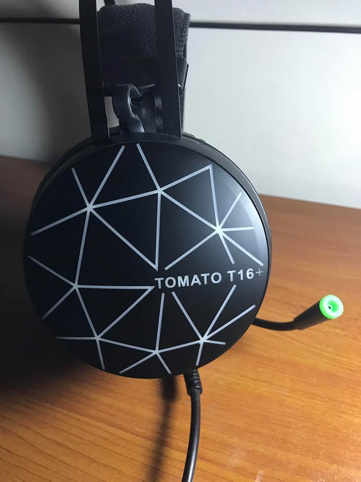tai-nghe-tomato-t16+-7.1-h8.jpg