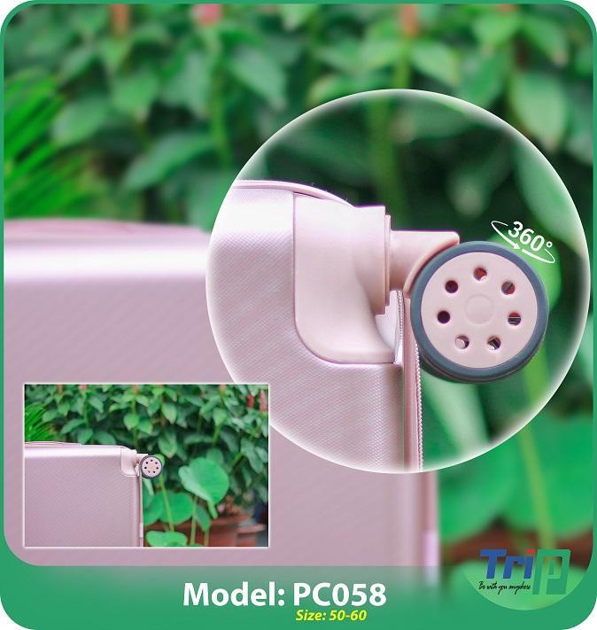P058 BANH XE-UP.jpg