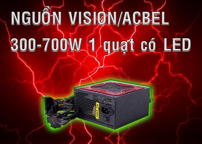 nguonVision-Acbel.jpg