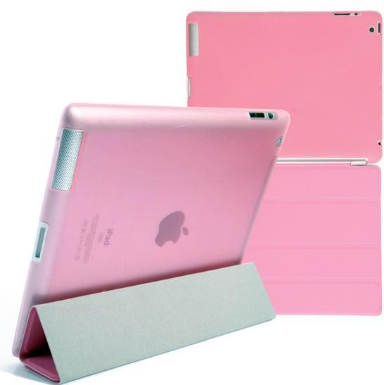 smart cover cho ipad (2).JPG