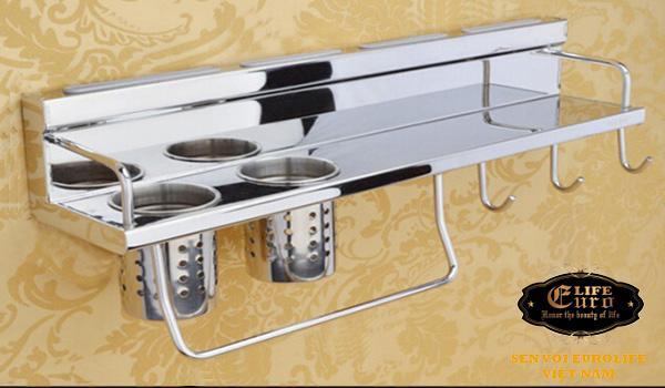Kệ bếp đa năng Inox SUS 304 Eurolife EL-K4-11.jpg