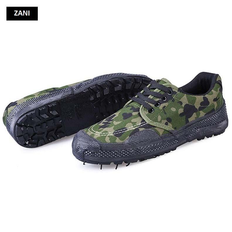 Giày nam đế siêu bền kiểu quân đội Rozalo RM2992 3.jpg