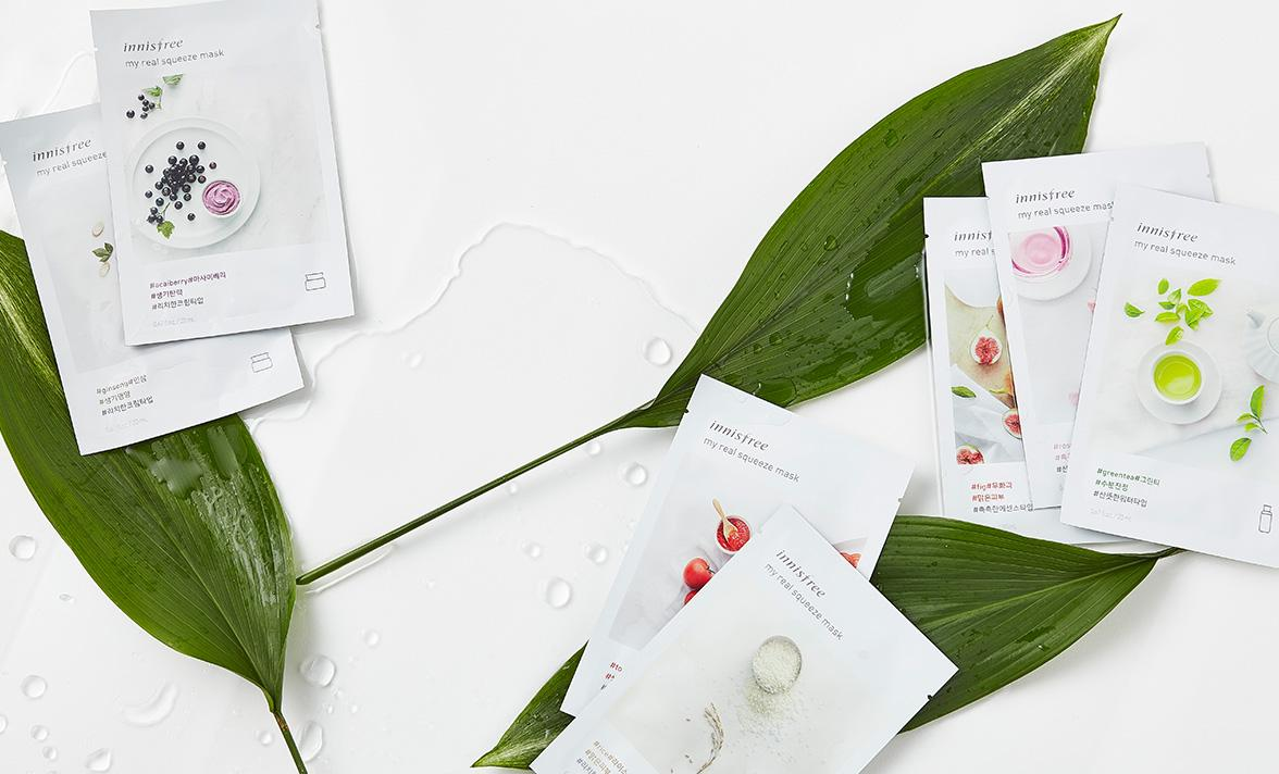Mặt-nạ-giấy-Innisfree-My-Real-Squeeze-Mask.jpg