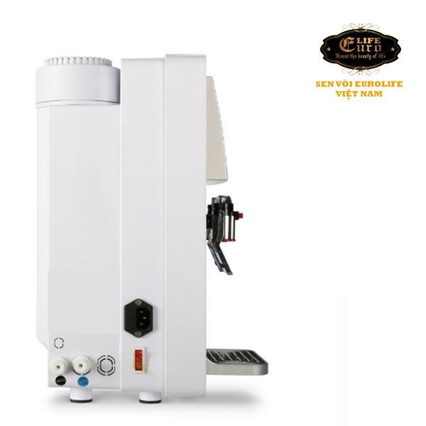 Máy lọc nước RO 5 cấp độ lọc uống trực tiếp, kết hợp máy đun nóng Eurolife EL-RO 730-22.jpg