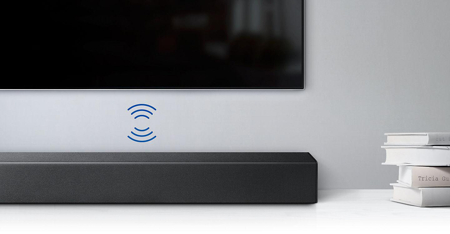vn-feature-wireless-connection-with-tv-61728453.jpg