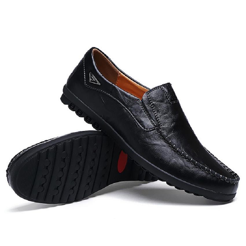 giày nam GL08 đen 7.png