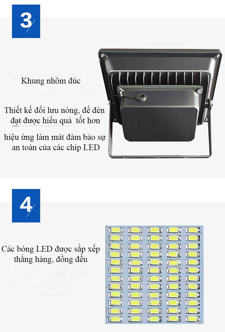 den-pha-led-50w.jpg