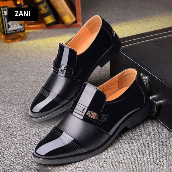Giày tây nam cao cấp kiểu xỏ Rozalo RM56353B.png