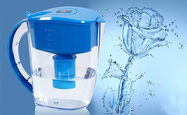 Ca lọc nước 7 chế độ lọc uống ngay Eurolife EL-BL-01-7.jpg