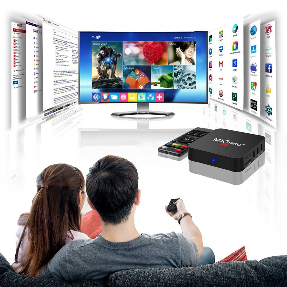 Android-TV-Box-MXQ PRO-4K-11.jpg