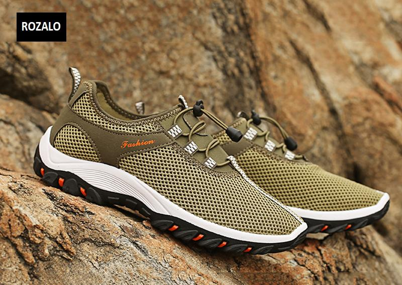 Giày thể thao lưới thoáng khí Rozalo RM56632 3.png