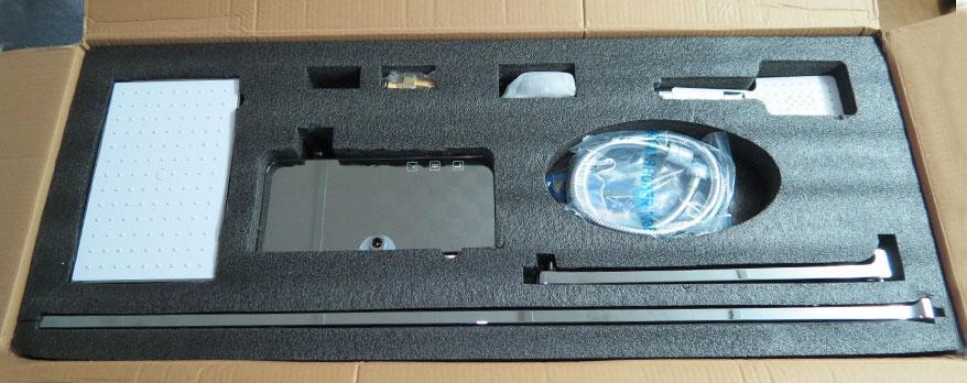 Bộ-sen-tắm-đứng-màn-hình-LED--nhiệt-độ-Eurolife-EL-S915-41.jpg