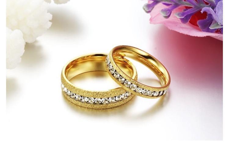 Nhẫn cặp đôi titan mạ vàng đính đá rẻ đẹp NC5619 (5).jpg