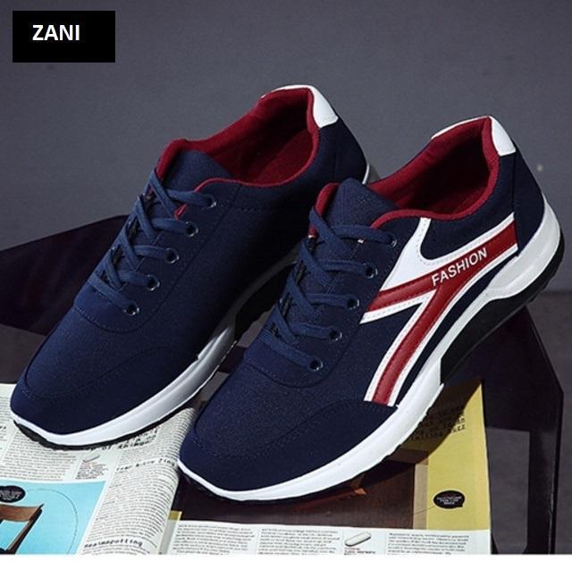 Giày sneaker thời trang nam ZANI ZN3510XB-Xanh Đen (3).jpg