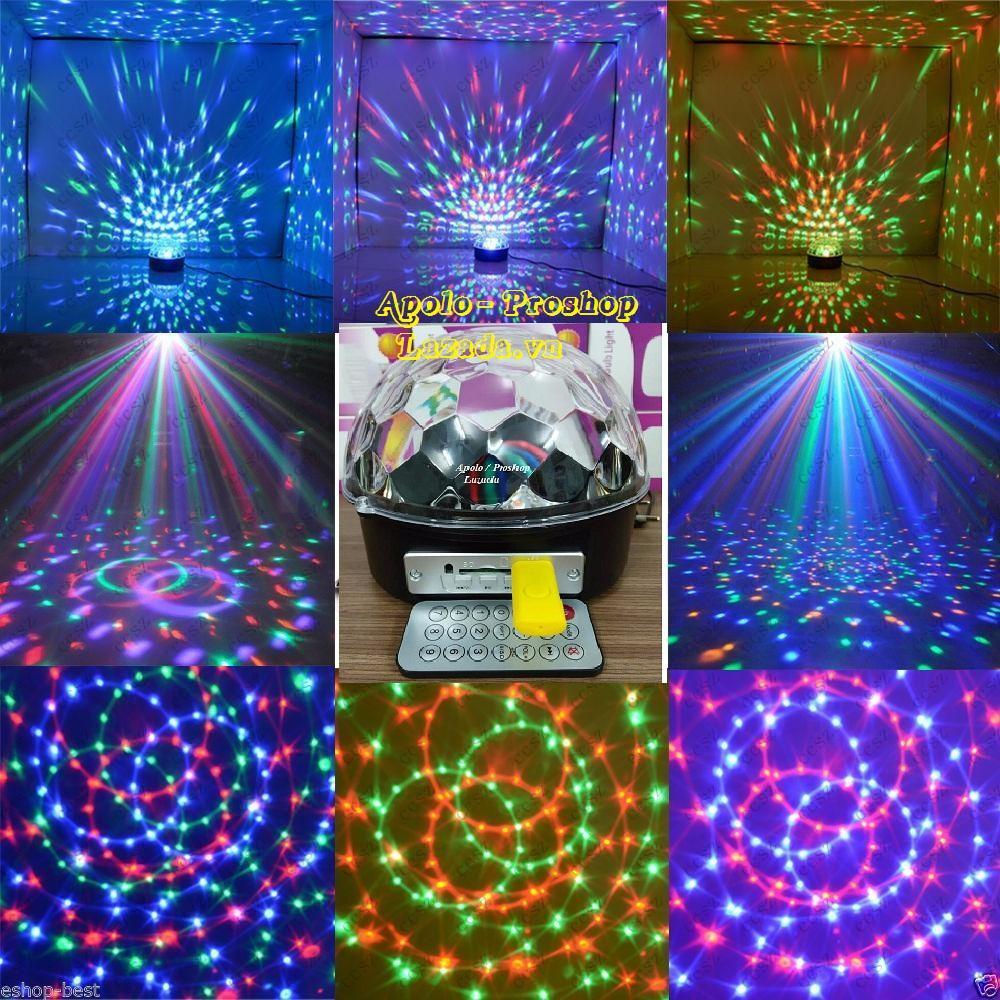 dj-club-disco-ktv-party-bar-rgb-crystal-led 2.jpg
