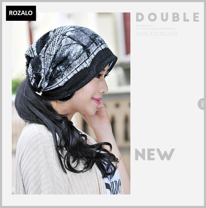 Mũ trùm đầu dạng khăn quàng cổ nam nữ Rozalo RZ81375-M2e.jpg