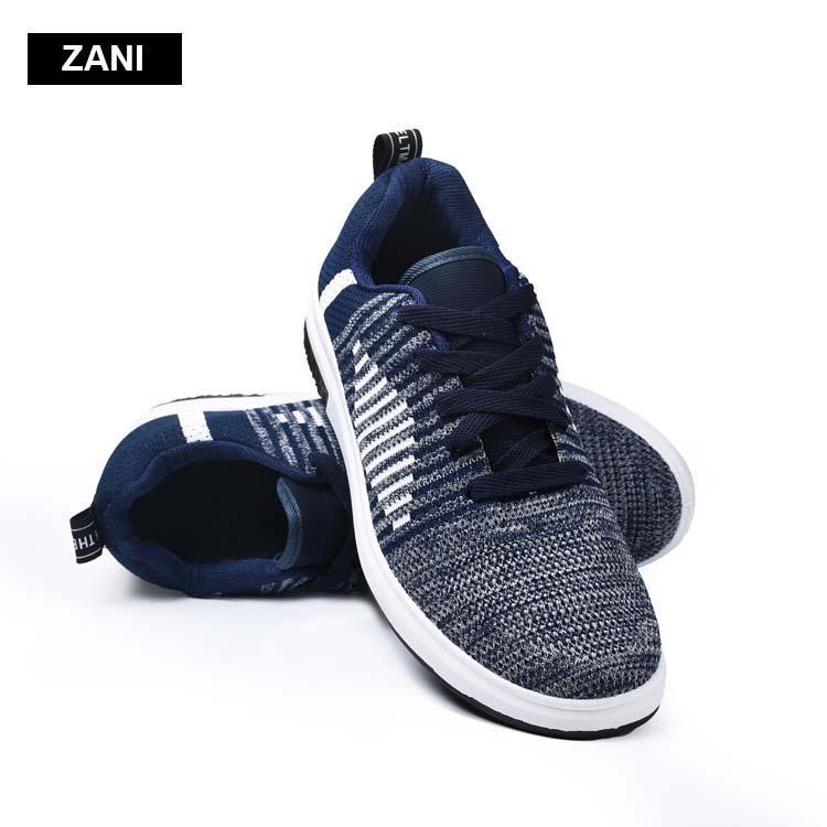Giày thể thao thời trang khử mùi siêu thoáng vải dệt Rozalo RM62612 16.jpg