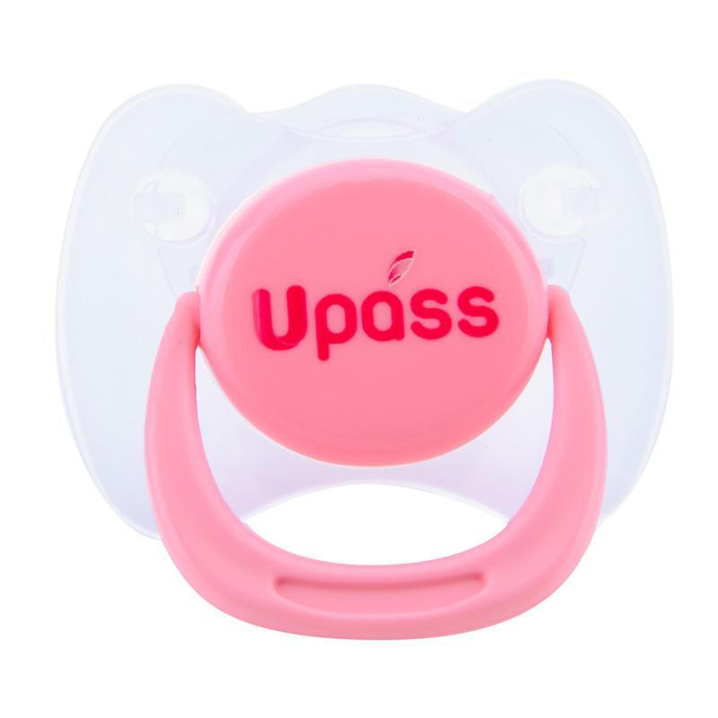 TY NGẬM SƠ SINH KHÔNG BPA UPASS 4.jpg