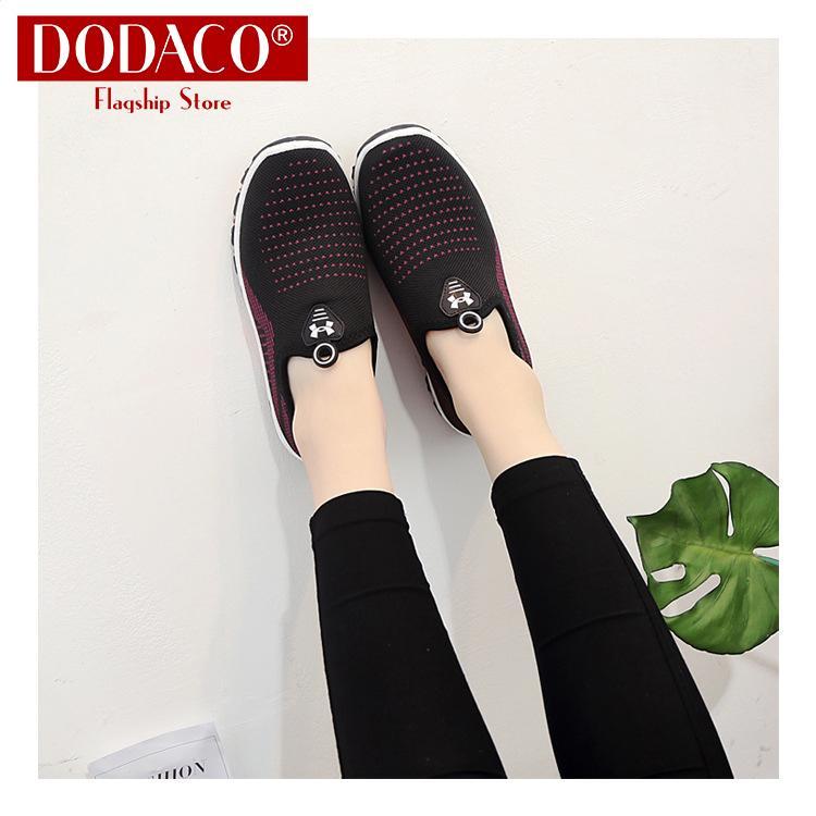 Giày nữ DODACO DDC2025 (21).jpg