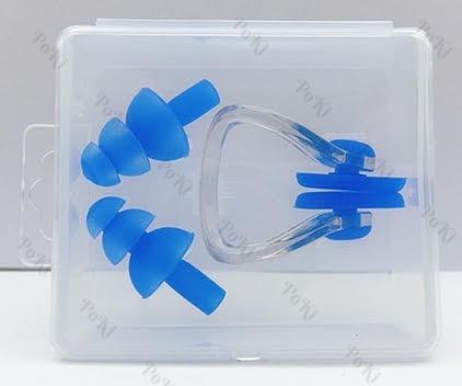 EN-Blue-4.jpg