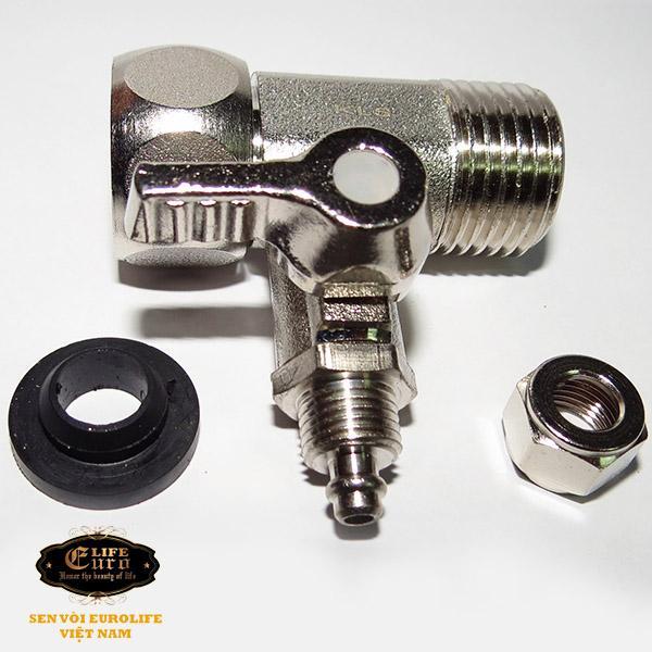Van 3 chiều cho máy lọc nước RO Eurolife EL-V3-8.jpg