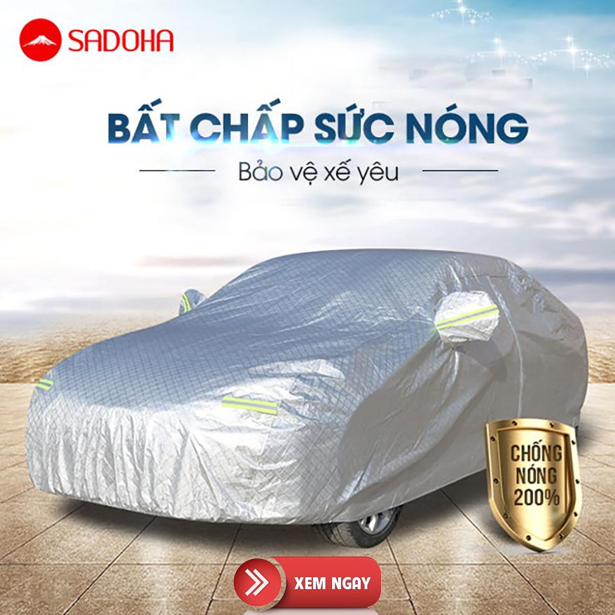 bat-chong-nong-oto.jpg