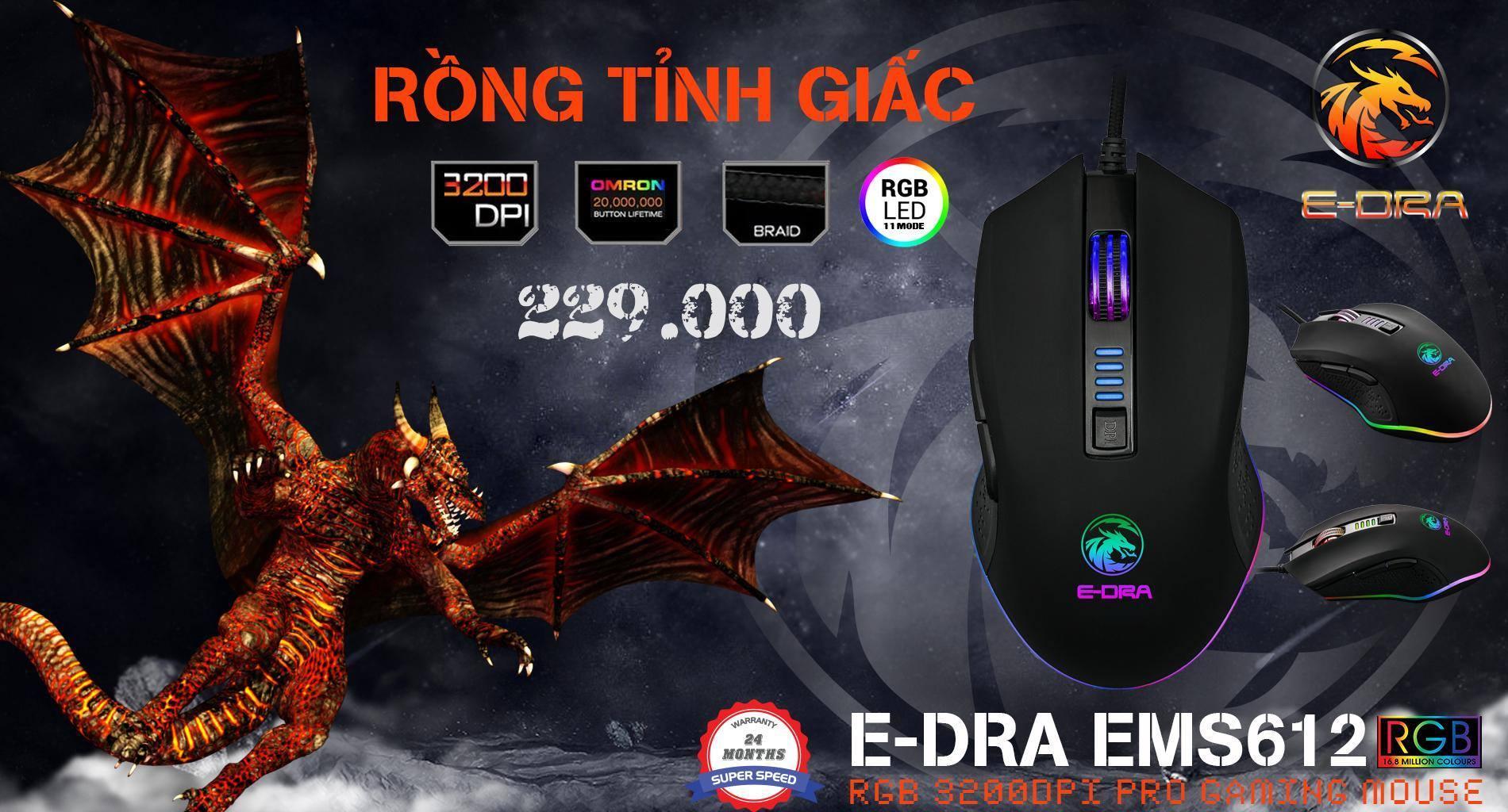 chuot-choi-game-e-dra-ems612-h4.jpg